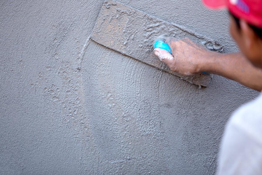 this is a picture of san ramon cocnrete masonry dublin concrete contractor