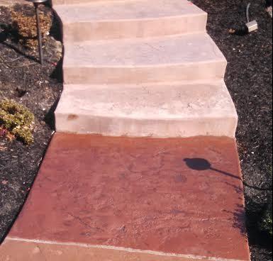 san-ramon-concrete-masonry-concrete-steps-stoops