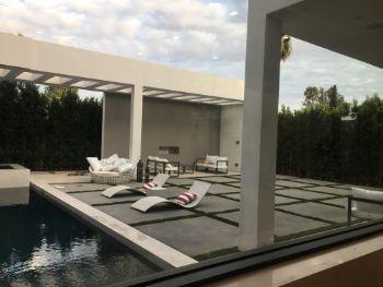 San-Ramon-backyard-pool-deck