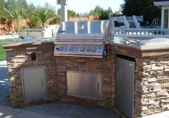 San-Ramon-barbecue-counter