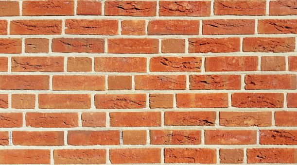 San-Ramon-brick-wall-installation