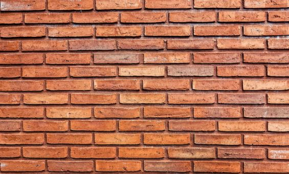 San-Ramon-brick-walls