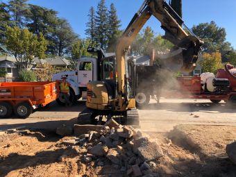 San-Ramon-concrete-driveways-contractor