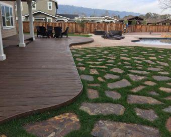 San-Ramon-concrete-patio-wood-patio
