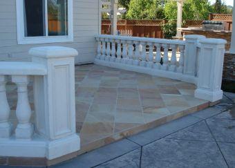 San-Ramon-concrete-patios-construction