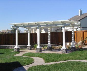 San-Ramon-concrete-patios