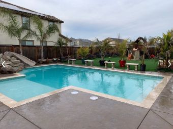 San-Ramon-concrete-pool-deck-contractor