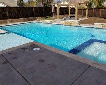 San-Ramon-concrete-pool-deck-installation