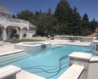 San-Ramon-concrete-pool-deck