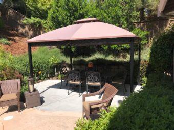 San-Ramon-concrete-stamping-patio