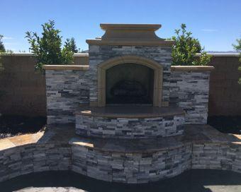 San-Ramon-fireplace-contractor