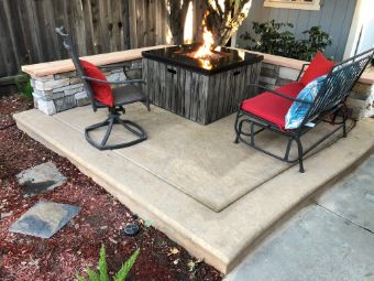 San-Ramon-fireplace-patio