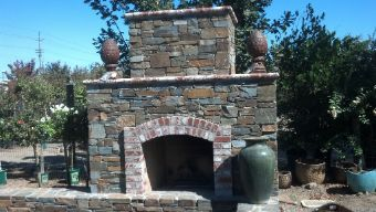 San-Ramon-outdoor-fireplace