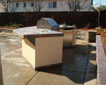 San-Ramon-outdoor-kitchen-patio