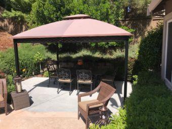 San-Ramon-patio-installation