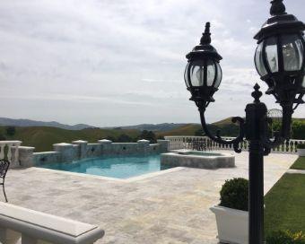 San-Ramon-pool-deck-builders