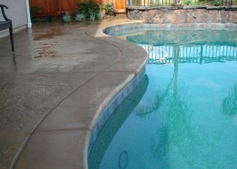 San-Ramon-pool-deck-contractor