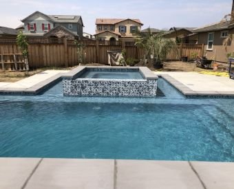 San-Ramon-pool-deck-resurfacing