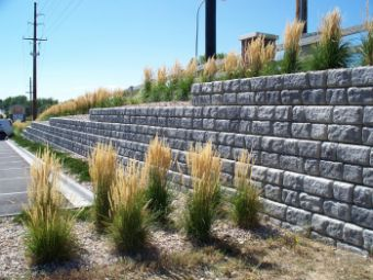 San-Ramon-retaining-wall-contractor