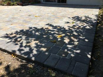 San-Ramon-square-stamped-patio