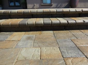 San-Ramon-stamped-concrete-contractor