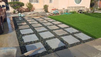 San-Ramon-stamped-concrete