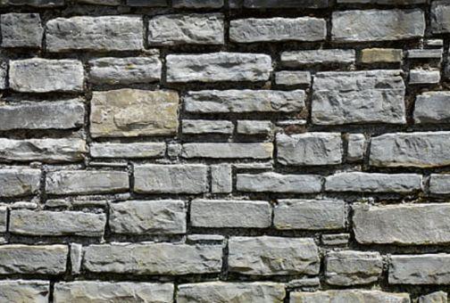 San-Ramon-stone-masonry-wall