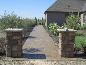 San-Ramon-stone-pavement