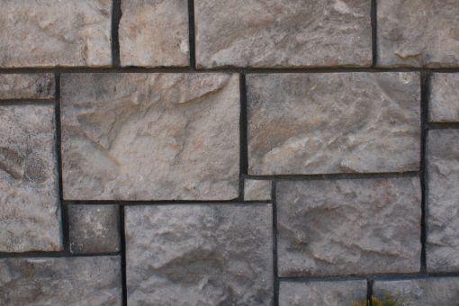 San-Ramon-stone-wall-masonry