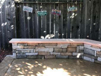 San-Ramon-stone-work