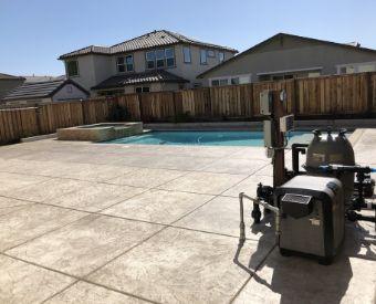 San-ramon-pool-deck-contractors